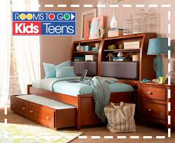 Rooms To Go Kids And Teens by Rooms To Go Presidents U0027 Day Coupon Sale Final 2 Days Milled