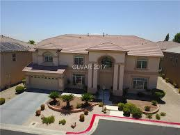 iron mountain estates homes for sale las vegas real estate for sale