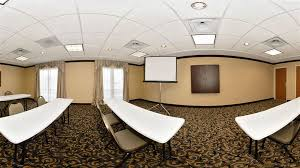 Comfort Suites Indianapolis South Book Comfort Suites Southport Indianapolis Hotel Deals
