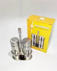 Toothpick Dispenser Popular Salt Dispenser Buy Cheap Salt Dispenser Lots From China