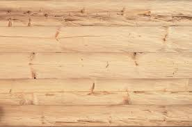 Vintage Holzverkleidung Wandverkleidung Holz Geburstet U2013 Denvirdev Info