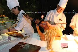 cuisine normande entr馥 甜魔媽媽新天地 all about hong kong