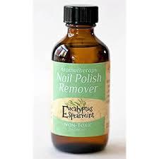 best nail polish remover in jun 2017 nail polish remover reviews