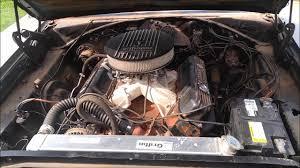 1969 dodge charger project 1969 dodge charger project car