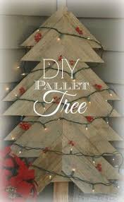 brown christmas tree large brown christmas tree stand from pallets my stuff