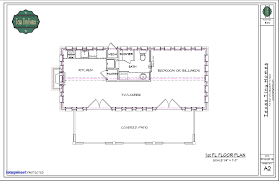 pool houses plans pool house plans awesome cabana house plans backyard cabana houses