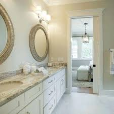 southern living bathroom ideas southern living bathrooms ideas image bathroom 2017