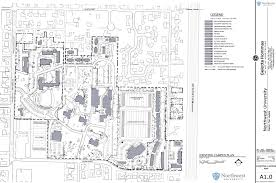 Cafeteria Floor Plan by Master Plan Renderings