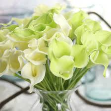 Popular Bridal Bouquet Flowers - discount popular wedding bouquet flowers 2017 popular wedding
