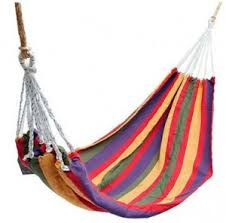 tanga brazilian hammock for 14 98 shipped southern savers