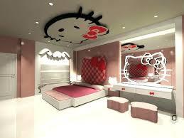 Trundle Bed Definition Bedroom Marvelous Italian Modern Bedroom Furniture Value City