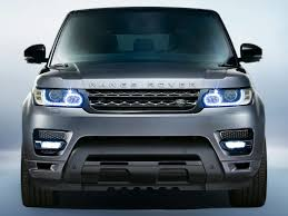 land rover sport 2015 2015 land rover range rover sport price photos reviews u0026 features