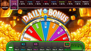 mad skills motocross 2 hack double win vegas slots gudang game android apptoko