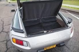 porsche 928 spec drive 1982 porsche 928 automobile magazine