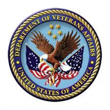Blind Rehabilitation Va Central Texas Veterans Health Care System Blind