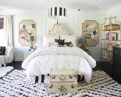 pottery barn room by emily and merritt for pottery barn teen kids room ideas