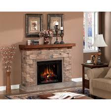 diy electric fireplace u2013 fireplace ideas gallery blog