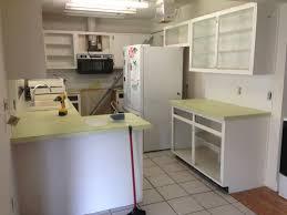 kitchen cabinets kitchen interior design hong kong amana french