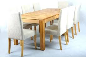 extendable dining room table wooden extendable dining table wooden extendable dining table