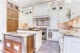 elmwood kitchen cabinets awesome elmwood kitchen cabinets ideas home design ideas and
