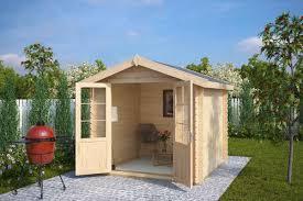 Summer House For Small Garden - small garden shed summer house mehmetcetinsozler com