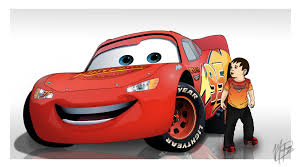 lightning mcqueen lightning for lightning mcqueen coloring pages