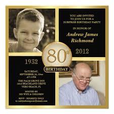 free printable 80th birthday invitations drevio invitations design