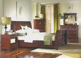 bedroom amazing best color for master bedroom walls decoration