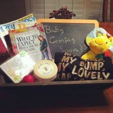 gifts for to be gift guide pregnancy care package newly gift and