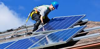 solar panels png why rooftop solar is disruptive to utilities and the grid