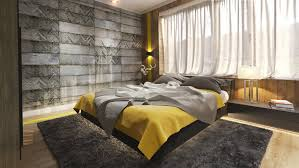 Type Of Paint For Bedroom Wall Texture Ideas Designs For Hall Home Decor Haokhome Modern