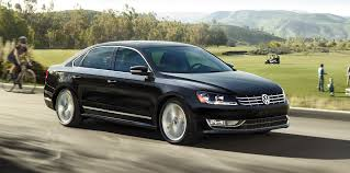 2015 volkswagen phaeton volkswagen considering a sedan to sit above passat below phaeton