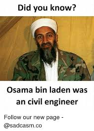 Delacroix Meme - osama bin laden brb someones at the door tuesday at 0400 like dus
