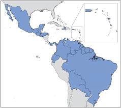 map of usa zika zika virus spreads to new areas region of the americas may 2015