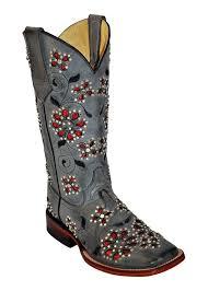 s boots cowboy 341 best cowboy boots images on boots