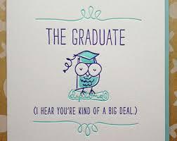 graduation cards congratulation on graduation cards paso evolist co