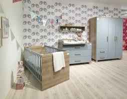 welle babyzimmer wellemöbel benno babyzimmerprogramm