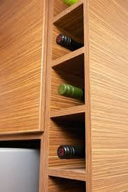 kitchen island ottawa wine rack ikea built in kitchen wine rack find this pin and more