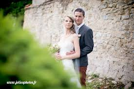photographe mariage nancy et julien mariage nancy www joliesphotos fr