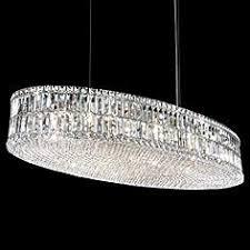 Schonbek Pendant Lighting Silver Schonbek Pendant Lighting Ls Plus