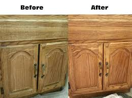 restore cabinet finish home depot wood cabinets kitchen with melamine wood finish used wood cabinets