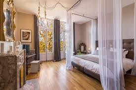 chambre albi chambre baroque l autre rives maison d hôtes design à albi