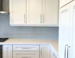 Superior Kitchen Cabinets Knobs And Pulls For Kitchen Cabinets Cabinet Hardware Pulls And