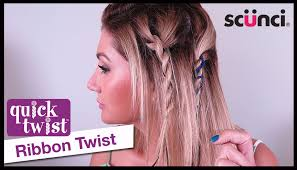 hair accessories australia scunci for hair up dos buns and formal hair styles scunci
