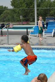 Colorado Wild Swimming images Outdoor pools spraygrounds city of aurora jpg