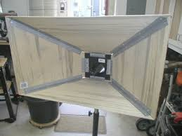 Table Saw Dust Collection by Dust Collection For Compound Mitre Saw By Tobiasza Lumberjocks