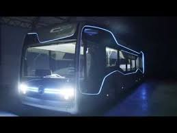 mercedes benz future bus 2016 wallpapers 192 best mercedes images on pinterest campers santa maria and