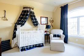 Plaid Crib Bedding S Preppy Plaid Nursery Fit For A King Project Nursery