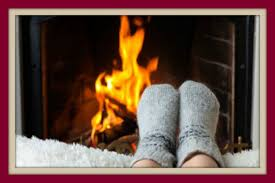Fireplace Repair Austin by Austin Location First Choice Chimney