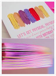 cool birthday invitations ideas wedding invitation sample